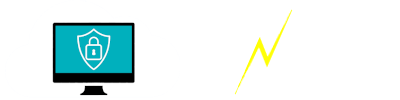 Dudley Network Solutions, Inc.
